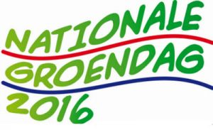 160726_logo nationale groendag 2016